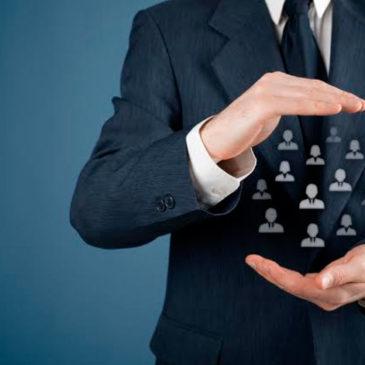 5 erros na gestão de clientes que você deve evitar