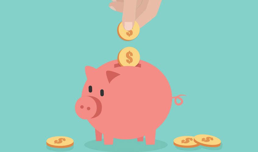 dicas para reduzir custos