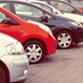 5 dicas para fazer uma excelente avaliação de veículos usados