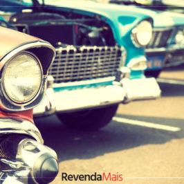 veículos que mais desvalorizam